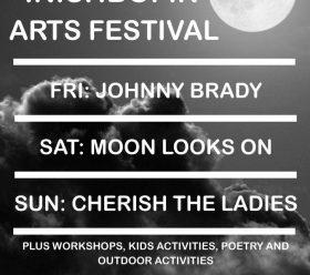 Inishbofin-Arts-Festival-2018-web-724x1024