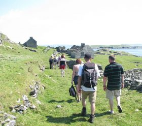 Inishbofin-Walking-Festival-1024x768