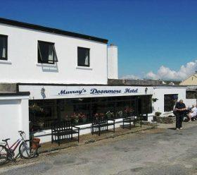 doonmore-hotel-wedding-venue-inishbofin-island-galway